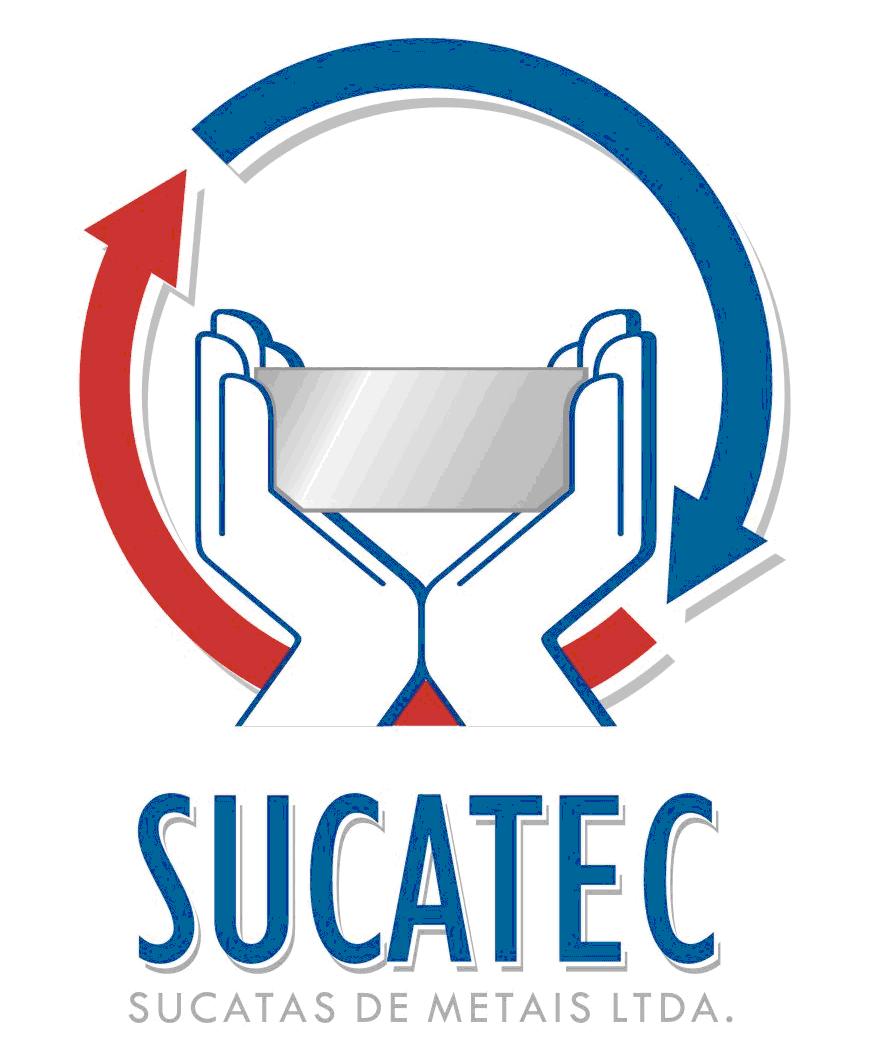 Sucatec