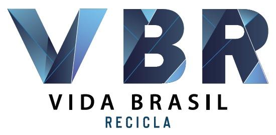 Vida Brasil Recicla