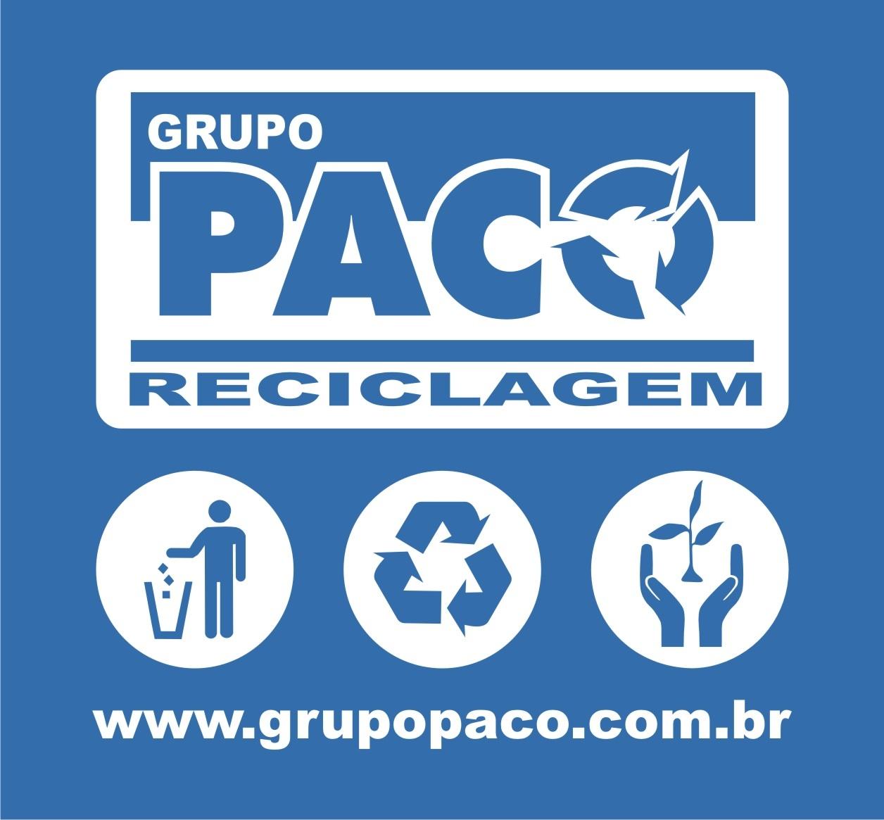 Grupo Paco