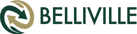 Belliville