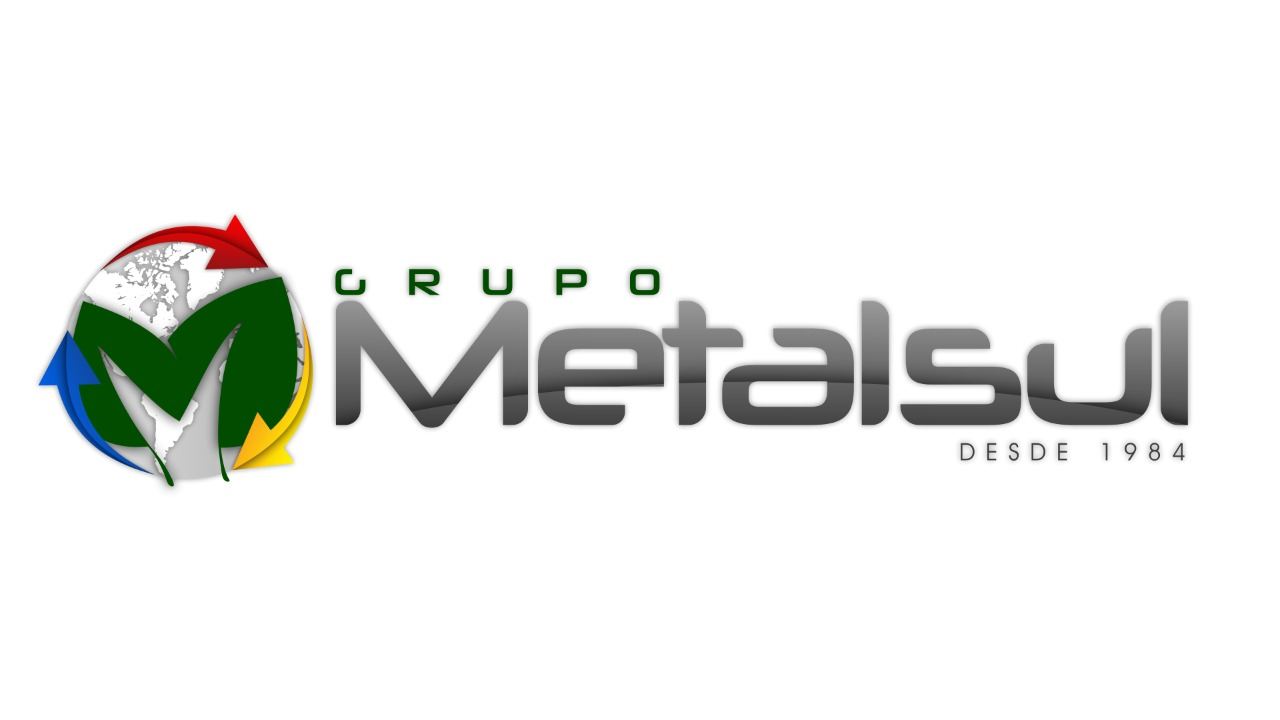 Metalsul