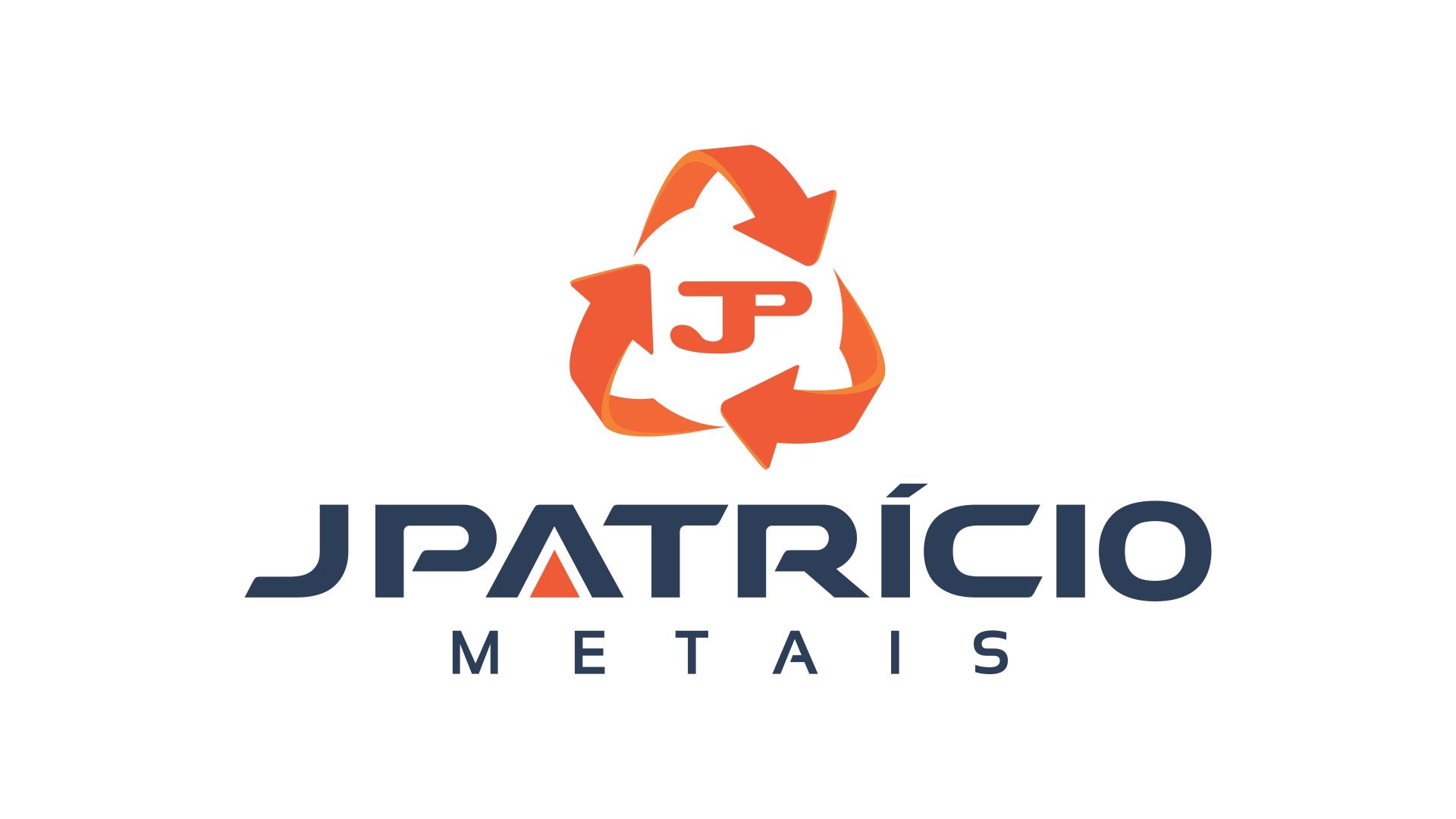 J Patricio Metais