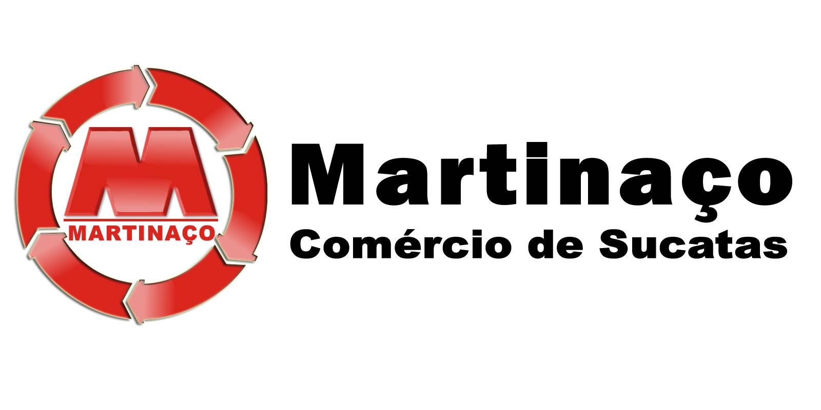 Martinaço