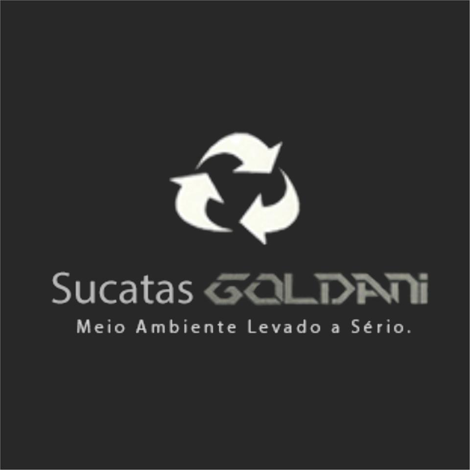 Sucatas Goldani