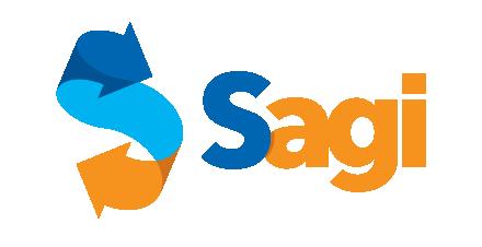SAGI (Sistema de gestión integrada)